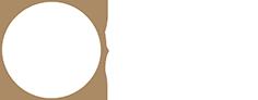 logoweb2016h
